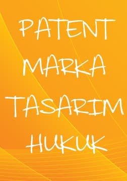 Patent Marka Tasarım Hukuk Eğitimi