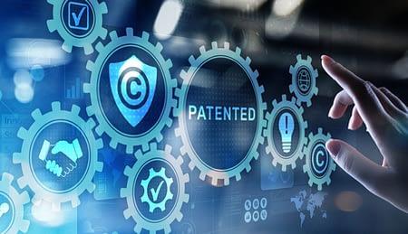 Patent Vekilliği Eğitimi