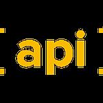 TÜRKPATENT EPATS / ETEBS Web Servisi (Api)
