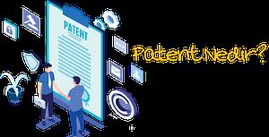 Patent Nedir? Faydalı Model Nedir?
