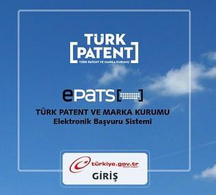 EPATS Ekran Görüntüsü