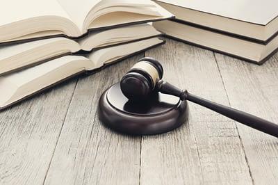 Hukuk Eğitimi